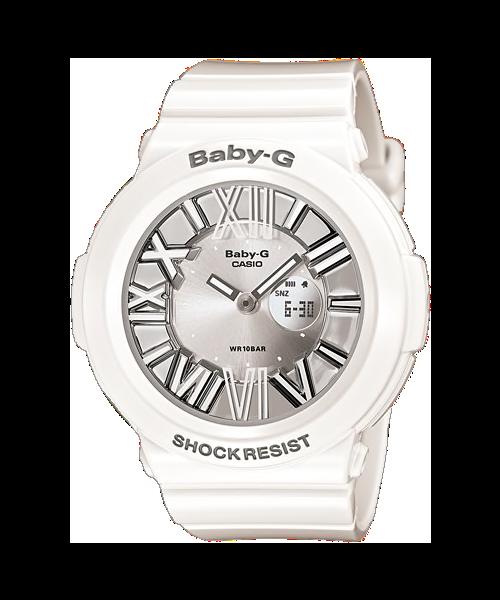 Baby-G BGA-160-7B1DR
