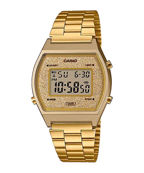 Vintage B640WGG-9DF