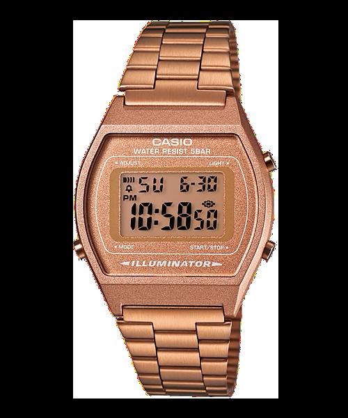 Vintage B640WC-5ADF