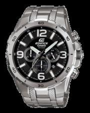 Edifice EFR-538D-1AVUDF