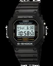 G-Shock DW-5600E-1VQ
