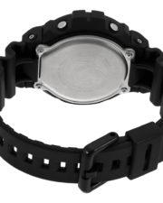G-Shock DW-6900-1VQ