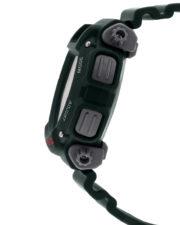 G-Shock DW-9052-1VHDR