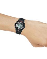 G-Shock G-2900F-1VDR