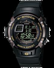G-Shock G-7710-1DR