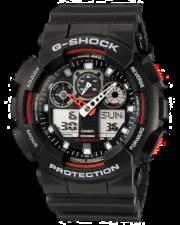 G-Shock GA-100-1A4DR