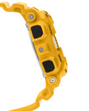 G-Shock GA-100A-9ADR