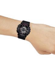G-Shock GA-110-1ADR