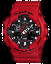 G-Shock GA-100B-4ADR