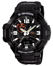G-Shock GA-1000-1ADR