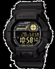 G-Shock GD-350-1BDR