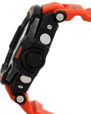 G-Shock GA-1000-4ADR