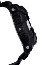 G-Shock GA-100CF-1ADR