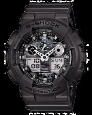 G-Shock GA-100CF-8ADR