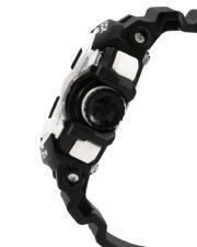 G-Shock GA-400-1ADR