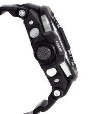 G-Shock GA-1000-1BDR