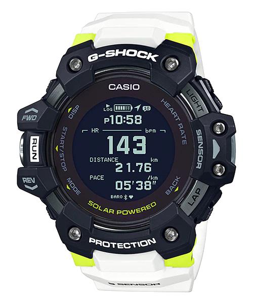 G-Shock GBD-H1000-1A7DR