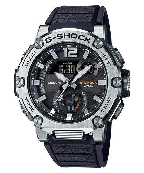 G-Shock GST-B300S-1ADR