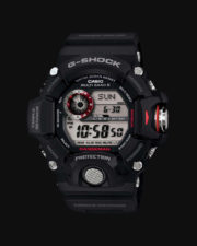 G-Shock GW-9400-1DR