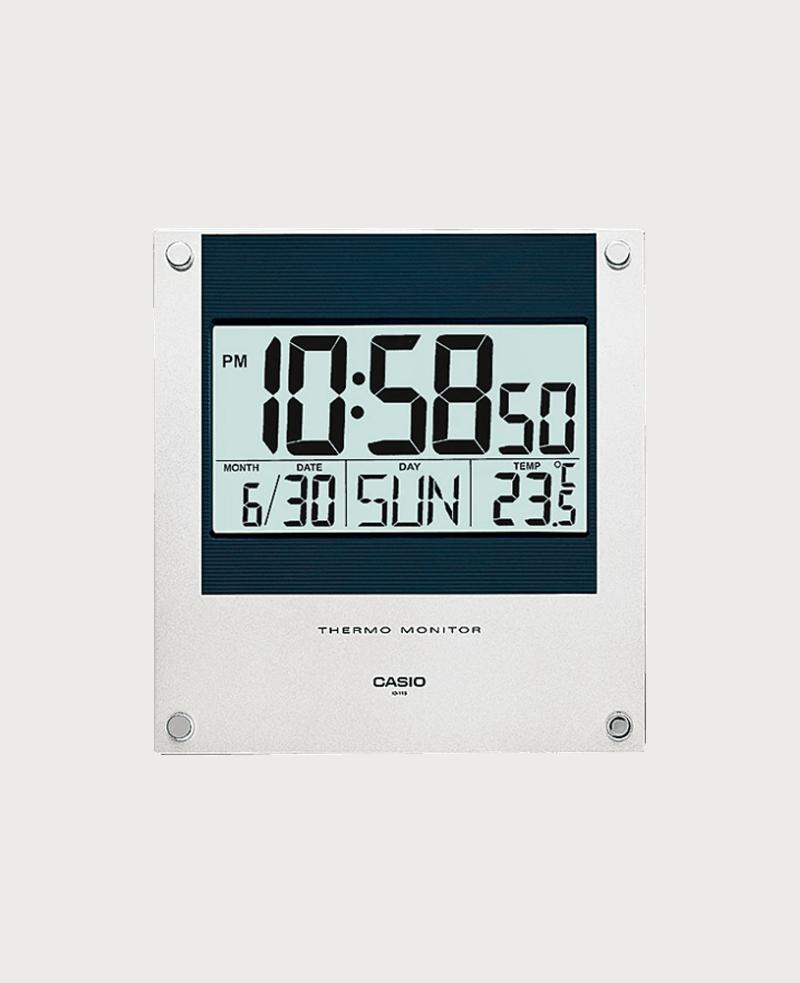 Casio ID-11S-2DF
