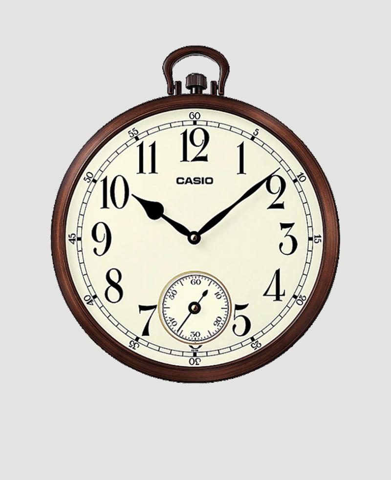 Casio IQ-66-5DF