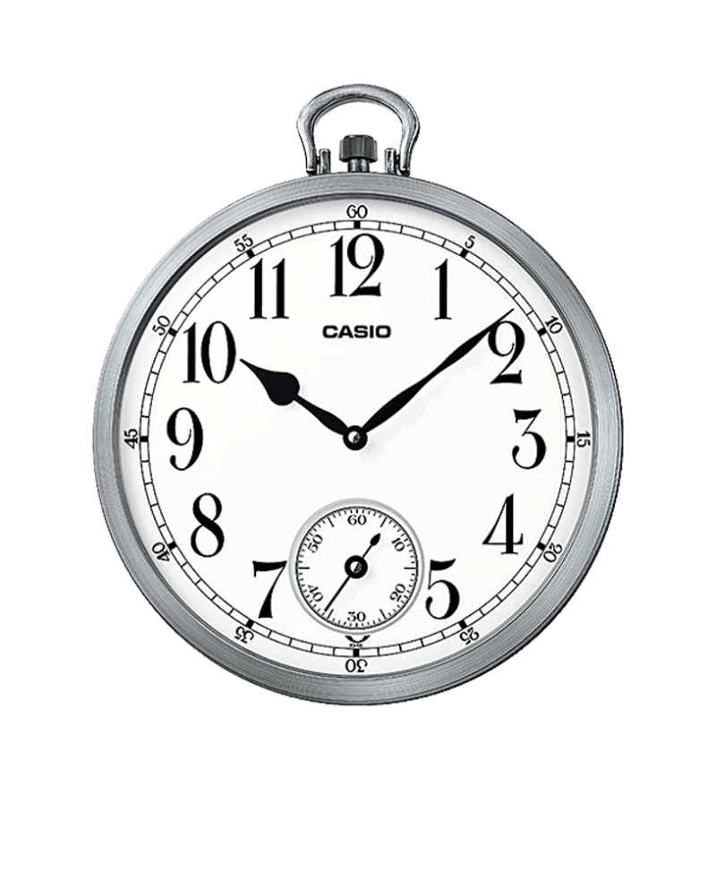 Casio IQ-66-8DF