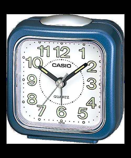 Table Clock TQ-142-2DF