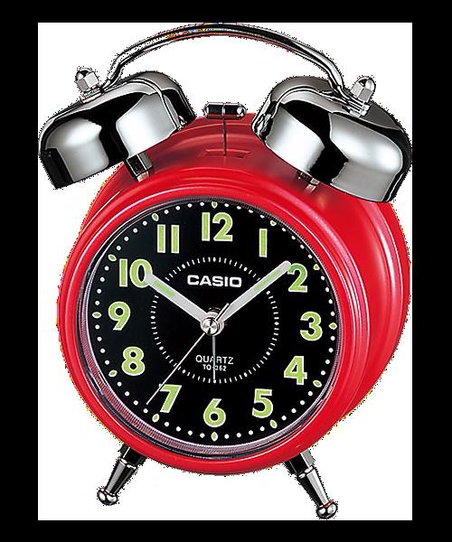 Table Clock TQ-362-4ADF