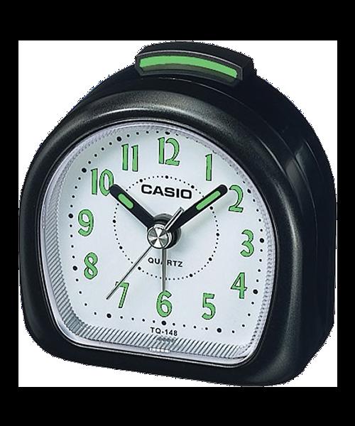 Table Clock TQ-148-1DF