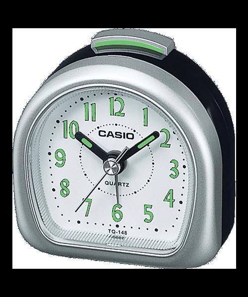 Table Clock TQ-148-8DF