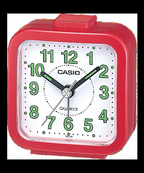 Table Clock TQ-141-4DF