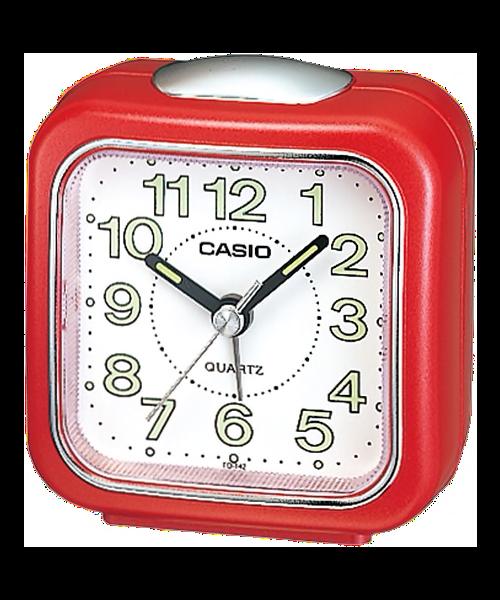 Table Clock TQ-142-4DF