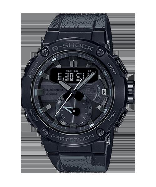 G-Shock GST-B200TJ-1ADR