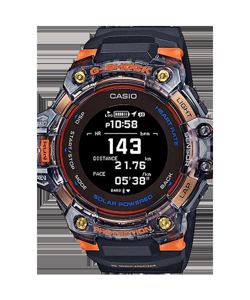 G-Shock GBD-H1000-1A4DR