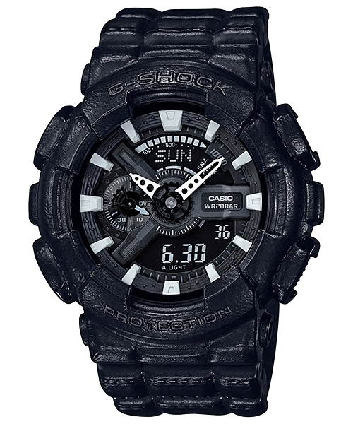 G-Shock GA-110BT-1ADR