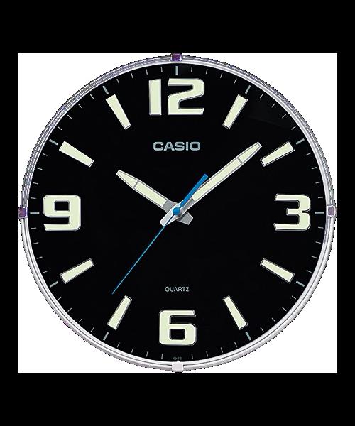 Casio IQ-63-1