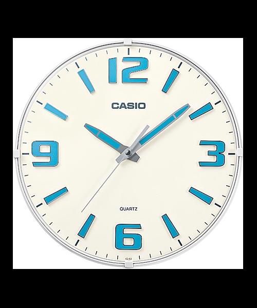 Casio  IQ-63-7DF